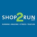 Shop2Run – KAPE-partner 2017