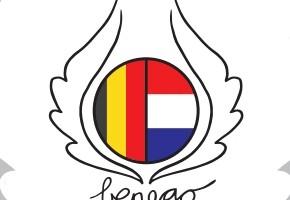 Uitslag 15de BENEGO-cup – 17.09.2011 – Dongen (NL)