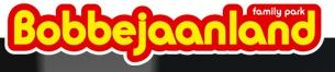 Bobbejaanlaand – 19.10.2014 – Lichtaart