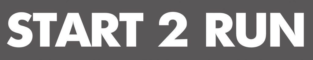 """Nieuwe reeks van """"Start 2 Run – Joggen voor Beginners"""" start op 6 maart 2019"""