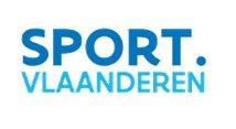 """""""Maand van de Sportclub"""" – 01.09.2017 t.e.m. 30.09.2017 – Kapellen & Stabroek"""