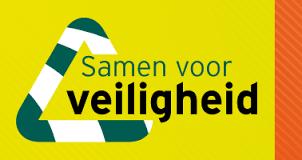 Strengere coronamaatregelen in de provincie Antwerpen