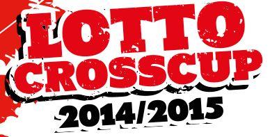 Uitslag Lotto Cross Cup Relays – 26.10.2014 – Gent