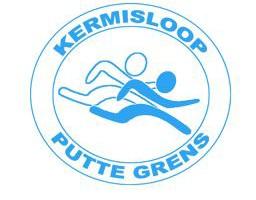 9de Kermisloop – 13.10.2014 – Putte-Kapellen