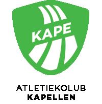 KAPE Top-10-ranglijsten