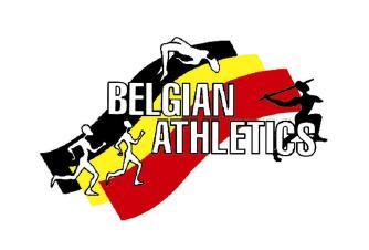 Uitslag van BK veldlopen op 1 maart 2020 te Brussel
